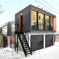 100 Container Home For Sale New Zealand Prefab Shipping Houses Buy Small Prefab HousesPrefab Dome HousePrefab House New Zealand Product On Alibabacom