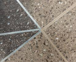 Terrazzo Floor Cleaning Tips by Terrazzo U2013 Ncta