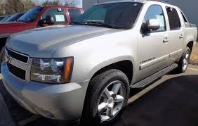 Shawano - All 2007 Chevrolet Silverado 1500 Classic Vehicles For Sale