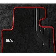 Bmw Floor Mats 2 Series by Shopbmwusa Com Accessories Products Floor Mats