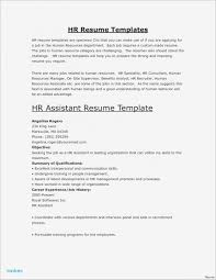 InvoiceResume Example Sample Resumes Awesome How Can Best Examples Reddit It 2017 Entry Level
