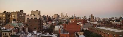 100 Tribeca Roof New York Vacation Rentals CondosApartments More