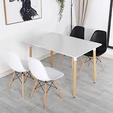 freies verschiffen u best moderne nordic stil skandinavischen esszimmer stuhl hotel kunststoff stil möbel moderne benutzerdefinierte nordic design