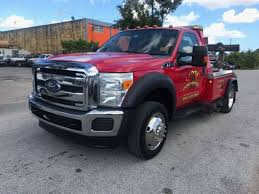 2012 Ford Tow Trucks For Sale ▷ Used Trucks On Buysellsearch 5ton Japan Tow Truck For Sale Buy Truckjapan Used Volvo Fh480 8x4 Tridem Vdl 30t Koukkulaite Tow Trucks Home Andersons Towing Roadside Assistance Small Heavy Duty Sale3ton 4x2 Wrecker 2017 Ford F650 Sd Extended Cab 22 Feet Steel Jerrdan Rollback Stk Salefordf 450 Jerr Dan 88fullerton Caused Light Used 2009 Tow Truck For Sale In New Jersey 11279 Carco And Equipment Rice Minnesota Matheny Motors Wv Gmc Dealer Buick Sales Va Entire Stock Of Ford F550 In Florida On Buyllsearch 9000 Vulcan 940 Trucks Pinterest