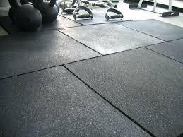 rubber garage floor tiles muddassirshah me