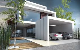 100 Semi Detached House Designs Singapur Marina House Wwwartes