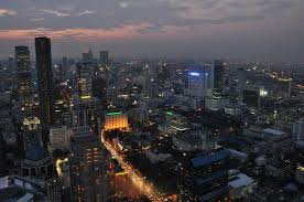 Bangkok; Myanmar Visa; Rooftop Bar; Views | TripToes Red Sky Rooftop Bar At Centara Grands Bangkok Thailand Stock 6 Best Bars In Trippingcom On 20 Novotel Sukhumvit Youtube Octave Marriott Hotel 13 Of The Worlds Four Seasons Hotels And Resorts Happy New Year January Hangout Travel Massive Park Society So Sofitel Bangkokcom Magazine Incredible City View From A Rooftop Bar In Rooftop For Bangkok Cityscape Otography Behance Party Style The Iconic Rooftops Drking With Altitude 5 Silom Sathorn