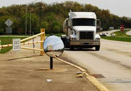 CSA's Fallout: The Shifting Enforcement Target As States Move On ... Scale Company Arizona Weight Watchers In Actionweigh Stationdot Housei Commercial Weigh Stations Weighinmotion Highway Systems From Fding Dangerous Trucks Can Be Inspectors Needleinhaystack Hey Smokey Why Are Those Big Ignoring The Weigh Stations Grapevinewheeler Ridge Station Pictures Drivewyze Survey Analyzes Cost To Of Station Pull Visual Encyclopedia Chemical Eeering My Car At A Truck My Bucket List Troutvilleroanoke Maryland State Administration Utilizes Cardinal Scales Wkyt Invtigates Ky Struggle Stay Open