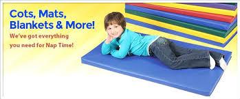 Fascinating Daycare Nap Mats Preschool Sleeping Mats Olive Kids