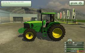 100 Xbox 360 Truck Games John Deere For WIRING DIAGRAMS
