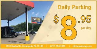 Coupons | PIT Stop Airport Parking Atlanta 131 Coupon Code Play Asia 2018 A1 Airport Parking Deals Australia Galveston Cruise Discounts Coupons And Promo Codes Perth Code 12 Discount Weekly Special Fly Away Parking Inc Auto Toonkile Mk Seatac Available Here From Ajax R Us Dia Outdoor Indoor Valet Fine Winner Myrtle Beach Restaurant Coupons Jostens Bna Airport