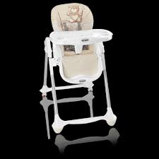 Online Shopping Site In India: Shop Online For Baby Stroller, Car ... Adora Baby Doll High Chair Pink Feeding 205 Inches Chicco Polly High Chair Cover Replacement Padded Baby Accessory 2 Start Highchair Fancy Chicken Babyaccsorsie Best Chairs The Best From Ikea Joie Babybjrn Qoo10 Kids Booster Cushionhigh Seatding Cushion Taupewhite Products And Accsories For Floral American Girl Wiki Fandom Powered By Wikia Blackhorse Stroller Seat Cushion Pad Accsories Amazoncom Jeep 2in1 Shopping Cart Cover Chairs Babyography Foldable Highchairs Page 1 Antilop Highchair Klamming Etsy