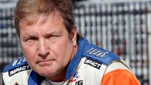 100 Truck Series Drivers Former NASCAR Driver Rick Crawford Charged With