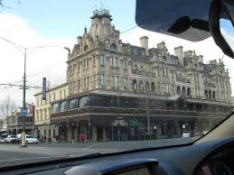 100 Victorian Period Architecture Australia CIA The World Factbook