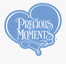 Precious Moments Coupon Codes - Precious Moments Logo ... The Gator Gazette Give Sanction To 7 Letters Wattnewis Star City Schools 10818 Pages 1 24 Text Version Anyflip Best Iphone And Android Casinos For Australians Terms Cditions Chuck E Cheese Offer Lifetouch Inc Mylifetouch Hashtag On Twitter Yearbook Clipart Web Coupons Go Banas Transparent Cartoon Free Viborghurley School District