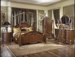 beeindruckende antike schlafzimmer möbel antik aussehendes