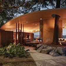 100 John Lautner For Sale Inside Beats President Luke Woods Designed LA Home WSJ