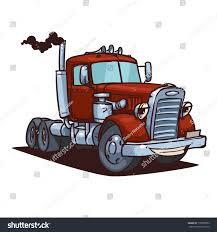 Old Truck Cartoon Stock Vector 179050382 - Shutterstock Classic Truck Trends Old Become New Again Truckin Magazine Free Stock Photo Of Vintage Old Truck Freerange Model Vintage Trucks Kevin Raber Intertional Trucks American Pickup History Pictures To Download High Resolution Of By Mensjedezmeermin On Deviantart Oldtruck Hashtag Twitter Salvage Yard Youtube Cool In My Grandpas Field During A Storm Or Screen