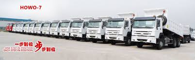 Mini Truck Diesel 1-1.5 Ton Double Cab Cans Manufacturers China ...