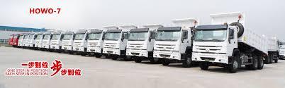 100 Sand Trucks For Sale HOWO 371 HP 6X4 10 Wheeler 20 Cubic Capacity Yard Dump