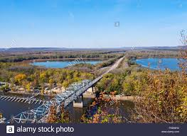 Aerial View Of Highway 63 Bridge Crossing Mississippi River And ... Barn Bluff Red Wing Earthscienceguy Minnesota Geology Monday Day Hiking Trails Hike To Skyscraper View Of Missippi River Letter Writers React Pating Republican Eagle Climbing Aerial Red Wing Minnesota Framed By Barn Bluff And Distant Roof Burner At Barns Redwing Mn Youtube Allisonfoleyfamily Wings Startribunecom So Uh Yeah