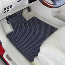 Lloyd Mats Store: Custom Car Mats | Best Floor Mats 5 Types Of Floor Mats For Your Car New Auto Custom Design Suv Truck Seat Covers Set So Best Ever Aka Liner Anthonyj350 Youtube Ford Floor Mats For Trucks Amazoncom 3d In India Benefits Prices Top Brands Faqs On 14 Rubber Of 2018 Halfords Advice Centre Personalised Service 13 And Why You Need Them Autoguidecom Allweather All Season Fxible Rubber