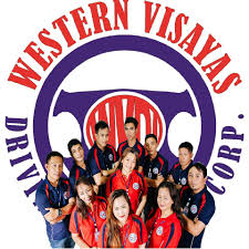 Western Visayas Driving Institute Corp - Driving School - Bacolod ... How Much Does Tdi Truck Driving School Cost Best Resource Events Pdi Trucking Rochester Ny Pine Bluff Advanced Career Institute Daily News Drivers Welcome Travel Ban Reviews Student Testimonials Tdi Driving Course Montreal Universal Driving School Truck Heavy Driver Aspire Cdi Forsyth Ga Cdl Traing Programs Earn Your At Missippi 18 Day Course Hds Youtube For The Central Valley