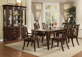 Transitional Living Room Furniture by Transitional Dining Room Sets Design Ideas All About Home Design