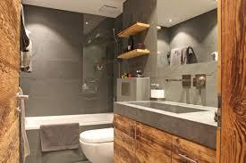 badezimmermöbel kaspar flütsch vitalmöbel ag
