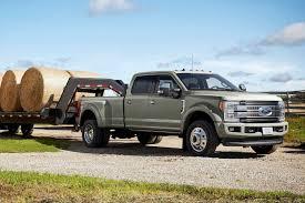 100 Truck Accessories Arlington Tx 2019 Ford F450 Super Duty Leasing Near TX Prestige Ford