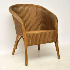 1950's Lloyd Loom 'Lusty' Wicker Armchair Chair ... Antique Highchair Chair By Herlag Tipp Diy To Rework Make Your Own Project With Pimpfactoryde Still In Production After Nearly 70 Years Acme Chrome The History And Future Of Baby High Chair Olla Kids Wood Doll Highchair Vintage 1950s Bentwood Classic 1940s High Enamel Tray And Original Butterfly 1950 S Thayer Tops For Tots Convertible Desk With Wheels Details About Old Wooden Childs How Identify A Genuine Saarinen Table 19th Century Lounge Chairs 214 Sale At 1stdibs Metal Pink Blue