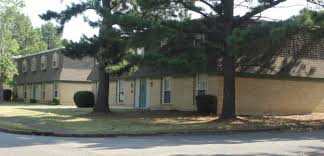 3 Bedroom Houses For Rent In Jackson Tn by Jackson Housing Authority Public Housing Section 8 Low