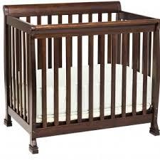 bedroom burlington coat factory baby furniture with davinci kalani