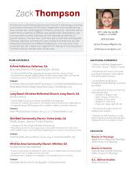 Pastors Resumes - Sazak.mouldings.co Pastor Resume Samples New Youth Ministry Best 31 Cool Sample Pastoral Rumes All About Public Administration Examples It Example Hvac Cover Letter Entry Level 7 And Template Design Ideas Creative Arts Valid Pastors 99 Great Xpastor Letters For Awesome Music Kenyafuntripcom 2312 Acmtycorg