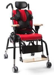 Rifton Bath Seat Instructions by Rifton Large Activity Chair Standard Base Tadpole Adaptive