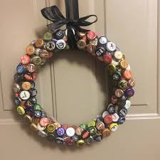 Upcycled Christmas DIY Projects Google
