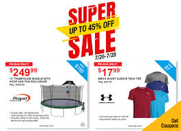 Discount Scooters Products - Dunhams Sports The Vault Pro Scooters Coupon Code Nike Coupon Code 2017 Jabong Offers Coupons Flat Rs1001 Off Aug Sean Cardwell Thegraplushies Instagram Profile Vault Pro Scooters Portov A Krean Arel Culver City Root Air Wheels 120mm Canada Bodybuildingcom Come Back 2018 Best 52 Apex Wallpaper On Hipwallpaper Mapex Drums Razor Scooter Parts Art Deals Black Friday Buy Black Friday Ad Deals And Sales Savingscom Lucky Coupons Herzog Meier Mazda