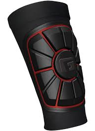 G-Form Youth Pro Wrist Guard Dicks Sportig Goods Recycled Flower Pot Ideas Pay Dicks Sporting Bill Advanced Personal Care Solutions Coupon Store Child Of Mine Carters Sporting Goods Coupon 20 Off 100 In Stores Christmas Black Friday Ad Hours Deals Living Rich Printable Coupons Online And Store 2019 Save Big On Saucony Running Shoes At The For Dickssportinggoodscom American Giant Clothing Code Dickssportinggoods Promo Codes Update 20181115 2018