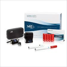 V2 Cigs Starter Kits Review & 15% Off Coupon Code - V2 Cigs ... Godaddy Renewal Coupon Code February 2018 V2 Verified Hempearth Canada Coupon Code Promo Nov2019 Best Ecig Deal For January 2015 Cigs Free Daily Android Apk Download Nhra Cheap Flights And Hotel Deals To New York Owlrc Upgraded Rc Antenna Swr Meter 8599 Price Sprint Is Using Codes Give Away Free Great Balls Custom Fetching Developer Guide Program Manual Nov 2012s Discount Caddx Turtle Fpv Camera 4599
