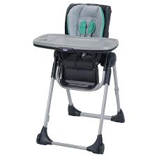 Amazon.com : Graco Swift Fold LX Highchair, Basin : Baby Graco High Chair In Spherds Bush Ldon Gumtree Ingenuity Trio 3in1 High Chair Avondale Ptradestorecom Baby With Washable Food Tray As Good New Qatar Best 2019 For Sale Reviews Comparison Amazoncom Hoomall Safe Fast Table Load Design Fold Swift Lx Highchair Basin Cocoon Slate Oribel Chicco Caddy Hookon Red Costway 3 1 Convertible Seat 12 Best Highchairs The Ipdent 15 Chairs
