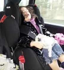 siege auto enfant recaro bien choisir mon siège auto enfant petits canaillous