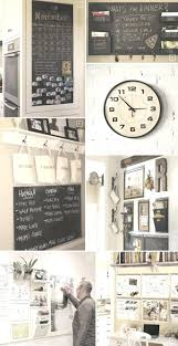 Pottery Barn Outdoor Wall Clock - 12.000+ Wall Clocks Pottery Barn Large Wall Clocks Ashleys Nest Potterybarn Inspired Clock Black Railway Regulator Ebth Union Station Au Rustic Pendant 16 Best Giant Images On Pinterest Wall Clock Just Photocopy 4 Diff Faces And Put Them Under A Glass Plate Oversized John Robinson House Decor Mount Digital Timer