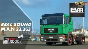 Real Sound M.A.N 23.364 V1.1 Engine Voice Records - Mod ETS2 Indonesia Scania R580 V8 Recovery Truck Coub Gifs With Sound Sound And Stage Fast Lane Light Garbage Green Toys Odd_fellows Engine Pack For Kenworth W900 By Scs American Wallpaper White City Street Car Red Music Green Orange Geothermal Energy Vibroseismicasurements Vibrotruck Using Kid Galaxy Soft Safe Squeezable Jumbo Fire T175b2 360 Driving Musi End 9302018 1130 Pm Paris Level Locations Specifics Booth Of Silence Telex News Bosch Tour Wins 2011 Event Design Award South Trucks Delivers Fun Lifted Thurstontalk
