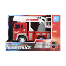 Toy Trucks, Buses & Diggers | Kmart Avigo Ram 3500 Fire Truck 12 Volt Ride On Toysrus Thomas Wooden Railway Flynn The At Toystop Tosyencom Bruder Toys 2821 Mack Granite Engine With Toys Bruin Blazing Treadz Mega Fire Truck Bruin Blazing Treadz Technicopedia Trucks Dickie Brigade Amazoncouk Games Big Farm Outback Toy Store Buy Csl 132110 Sound And Light Version Of Alloy Toy Best Photos 2017 Blue Maize News Iveco 150e Large Ladder Magirus Trucklorry 150 Bburago Le Van Set Tv427 3999