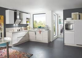 kuchenfronten grau streichen caseconrad
