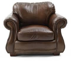 Craigslist Leather Sofa Dallas by Leather Sofa Repair Austin Texas Centerfieldbar Com