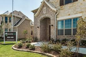 Storage The Colony Tx Home Design Ideas and