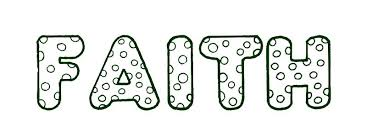 Amazing Printable Name Coloring Pages Top KIDS Downloads Design Ideas For You