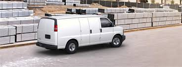 2018 Chevrolet Express Cargo Van   Chevrolet Canada 1988 Ford E350 Single Axle Cutaway Van For Sale By Arthur Trovei 2009 Ta Edan Traders Sinotruk Howo Concrete Mixer Truck 8 Cube Meter To 16 Stock 2458 2007 Ford Box For Sale Youtube Automartlk Registered Used Tata 1615 C 3 Cube Mercedes Benz 10 Tippers Fsale Junk Mail Check Out The Various Cars Trucks Vans In Avon Rental Fleet Mitsubishi Fv310cubetippertruckonly2600kms South 4140 Tipper 20 Reference 1890 2015 Gmc Savana Ny Near Ct Pa Fuso Fm 15270 6 2013 Model
