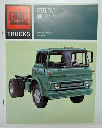 1967 GMC Trucks Gasoline Steel Tilt Models Sales Brochure Red Logo 1967 Gmc K2500 Vehicles Pinterest Cars Trucks And 4x4 Pin By Starrman On 67 Long Stepside Chevy Truck Mirror Question The 1947 Present Chevrolet Pickup For Sale Classiccarscom Cc875686 Old Trucks Vehicle 7500 Cab Chassis Item J1269 Sold Jun Flatbed Dump I4495 Constructio Customer Gallery To 1972 Ck 1500 Series Overview Cargurus Ctl6721seqset 671972 Chevygmc Truck Sequential Led Tail Light